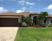 405 Sw 33rd Ave, Cape Coral image