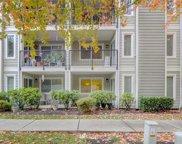 6527 200th Street SW Unit #103, Lynnwood image