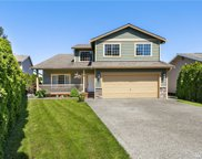 2517 92nd Place SE, Everett image
