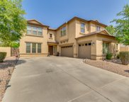 21697 S 185th Place, Queen Creek image