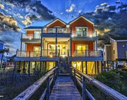 721 S Fort Fisher Boulevard, Kure Beach image