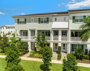 7093 Edison Place, Palm Beach Gardens image