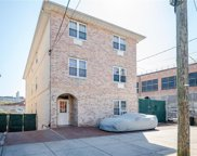 1650 Barnes  Avenue, Bronx image