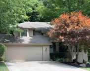 1636 N Little River Court, Huntington image