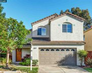 1098 Vista Pointe Cir, San Ramon image