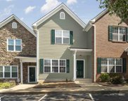 14 Rock Garden Lane, Greenville image