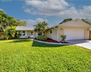 8901 Sandcastle  Circle, Hobe Sound image