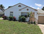 806 Ridgewood Drive, West Palm Beach image