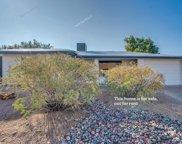 6313 E Evergreen Street, Mesa image