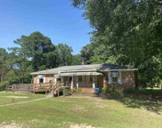 2705 Brookcliff Radial, Cayce image