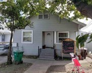 1414 165th Ave, San Leandro image