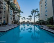 1801 N Flagler Dr Unit #622, West Palm Beach image