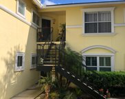 1800 THE GREENS WAY Unit 1104, Jacksonville Beach image