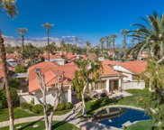 44080 Mojave Court, Indian Wells image