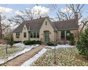 3825 W 38th Street, Minneapolis image
