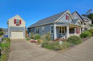 2477 Anemone Ave Sw, Lincoln City image
