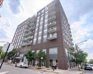 1546 N Orleans Street Unit #503, Chicago image