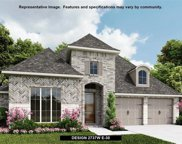 23609 Silver Palm Trail, New Caney image