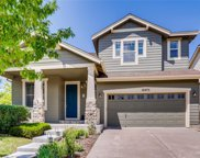 10475 E Telluride Court, Commerce City image
