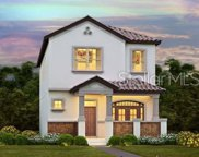 14525 Crested Plume Drive, Winter Garden image