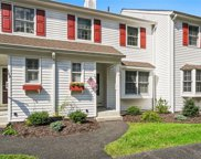 161 Jay  Court, Cross River image