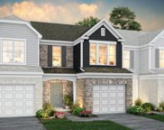 2448 Salem Creek Court, Murfreesboro image