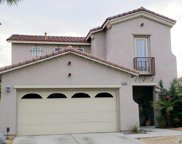 31243 Calle Agate, Cathedral City image