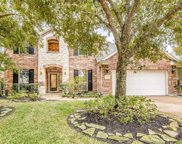 11710 Summer Springs Drive, Pearland image