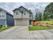 1761 N 20TH  ST, Washougal image