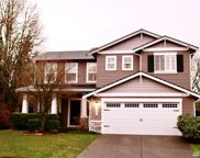 12628 67th Ave SE, Snohomish image