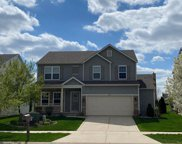 2705 West Wind Drive, Valparaiso image