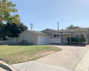 579 Knowell Place, Costa Mesa image