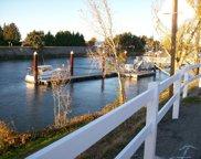 14167  River Road, Walnut Grove image