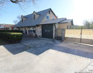 3138 Whitewing Ln, San Antonio image