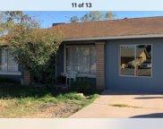 4725 E Pollack Lane, Phoenix image