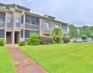 1356 Glenns Bay Rd. Unit B-202, Surfside Beach image