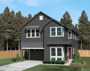 24633 NE 13th (Homesite 40) Place, Sammamish image