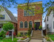 4224 North Wolcott Avenue, Chicago image