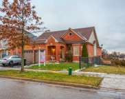 92 Abbyview Dr, Whitby image