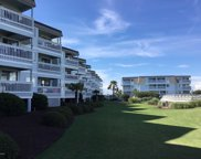 301 Commerce Way E Unit #324, Atlantic Beach image
