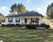 1574 Cedar Rock Church Road, Easley image