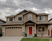 13907 15th Place W, Lynnwood image