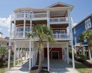 177 E First Street, Ocean Isle Beach image