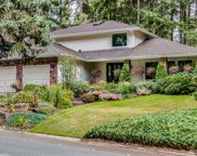 14527 25th Ave SE, Mill Creek image