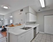 27095 Matheson Ave Unit 101, Bonita Springs image