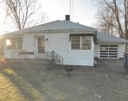 405 W Main Street, Silver Lake image