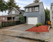 3706 20th Ave SW, Seattle image