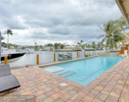 350 SE 16th Ave, Pompano Beach image