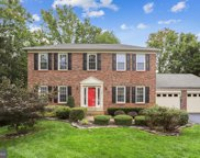 5656 Lonesome Dove   Court, Clifton image