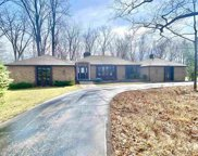 2424 Kennely Road, Saginaw image